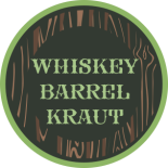 whiskeybarrel