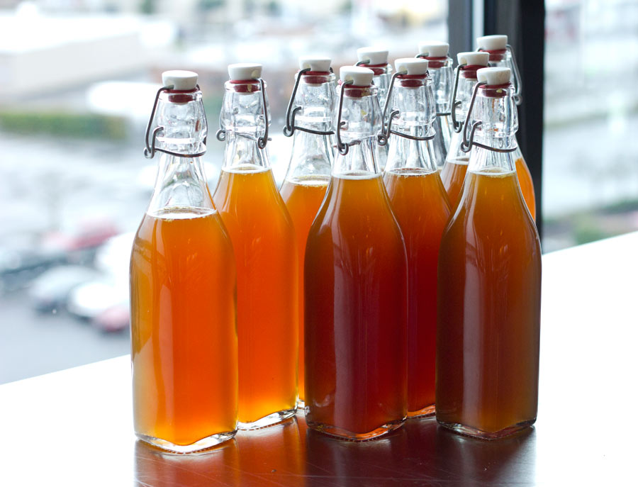 kombucha-in-bottles-1